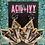 Thumbnail: Iridescent Crystal Dangles