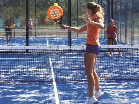 Mouratoglou Resort et Tennis Academy : un centre unique en Europe