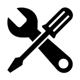 hardware-icon-9-1.png