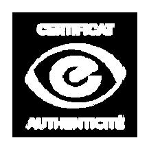 certificat-essilor.png