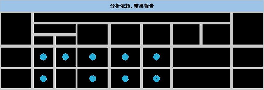 読図.png