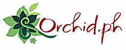 Puentespina Orchids & Tropical Plants Inc