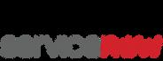 servicenow-inc-logo_0-1.png