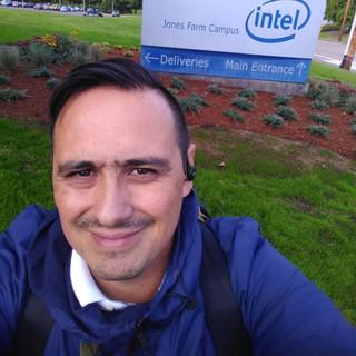 Esteban Intel.jpeg