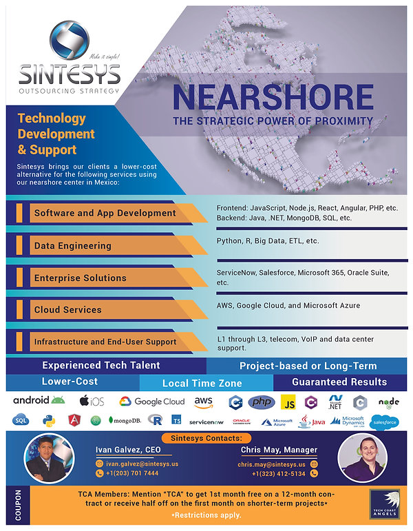 Sintesys - TCA One Pager.jpg