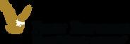 first-republic-bank-logo-print_2x.png