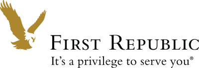 first-republic-bank-logo-print_2x.png