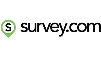 Survey.com-logo1.jpg