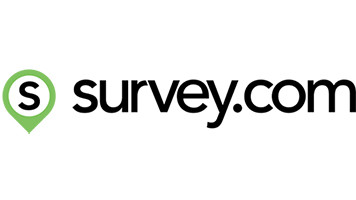 Survey.com-logo1.jpg