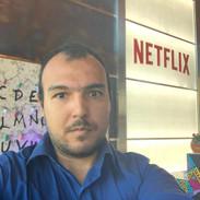 Pedro Netflix.jpeg