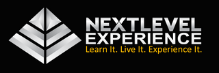 NextLevel Experience.png