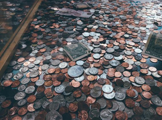 coins-912278_1920.jpg
