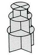Uni'Verre - Vitrerie - Miroiterie - Dépannage - Vitrier / Uni'Verre