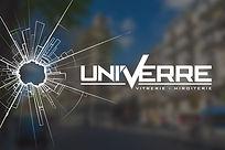 www.uni-verre.fr
