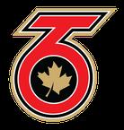 Tinker Joins The Toronto Six