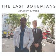 The Last Bohemians - McAlmont & Webb