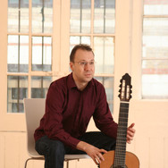 Jonathan Preiss 2.JPG