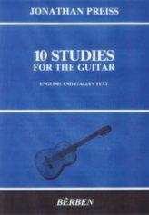 book_studiescover.jpg
