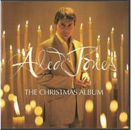 The Christmas Album - Aled Jones