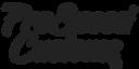 logo_stacked_dark.png