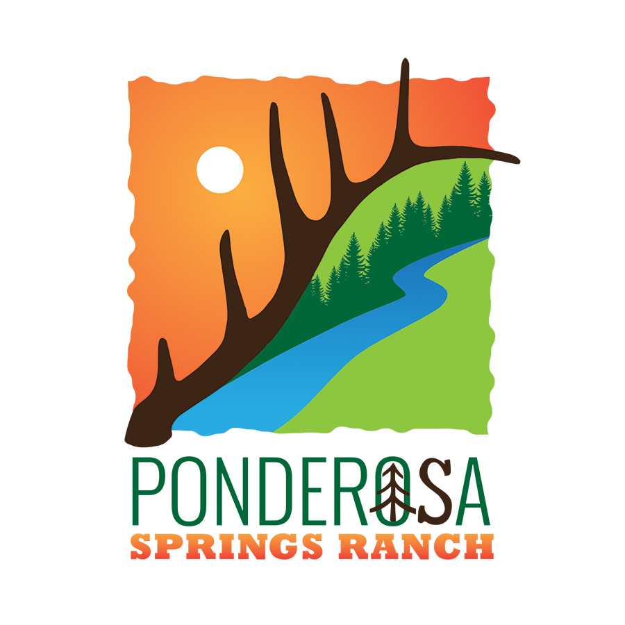 Logo Design - Ranch