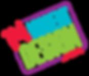 MNDesignDotCom-logo-diag-WEB.png