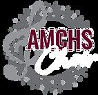 2021 AMCHS Choir logo on black-WEB.png