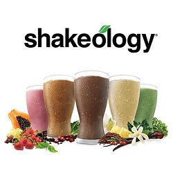 shakeology nutrition shake