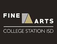 csisd-fine arts logo.png