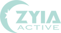 zyia-logo-footer.png
