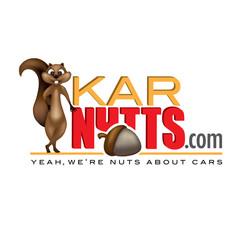 Logo Design - Car Sales