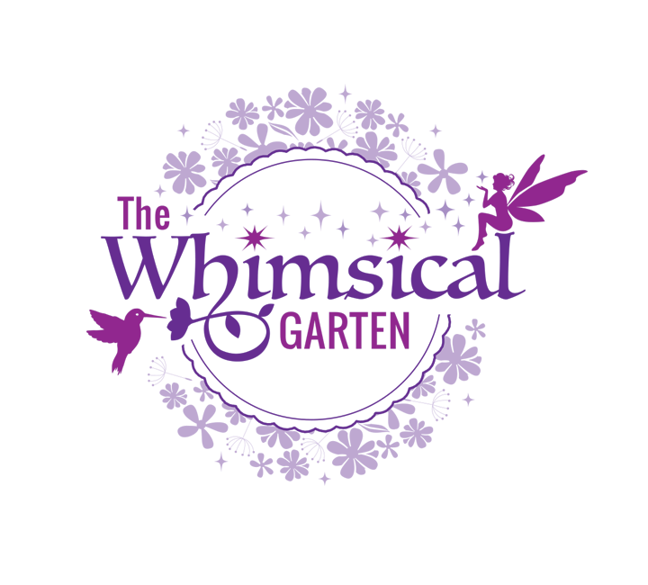 Logo Design - Garden Products