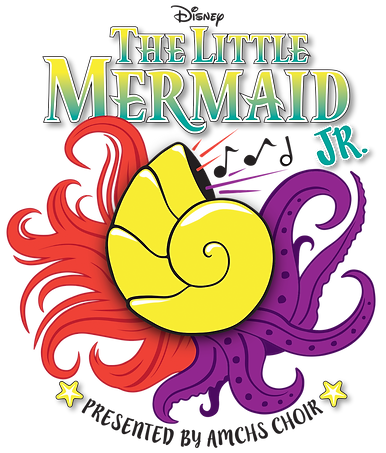 LittleMermaid-graphic-shadows.png