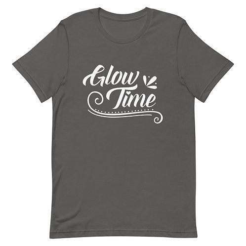 Glow Time T-shirt