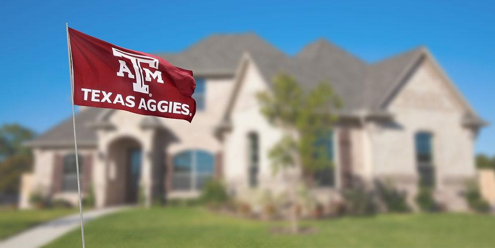 Aggie Flag header.jpg