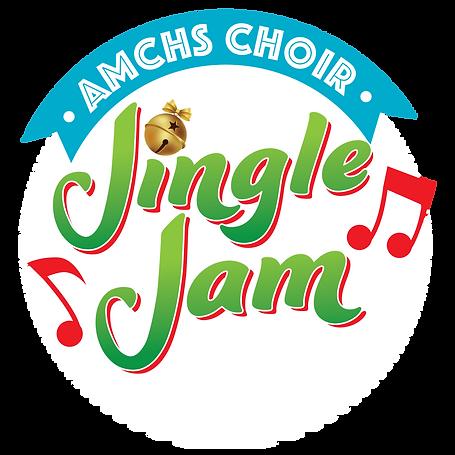 JingleJam-NoYr-logo-web.png