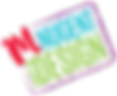 MNAD-logo-diag.png