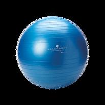 BB-balance-ball-pdp-930-960-us-eng-09291
