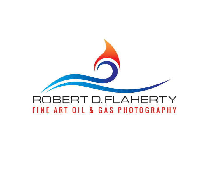 Logo Design - Photographer
