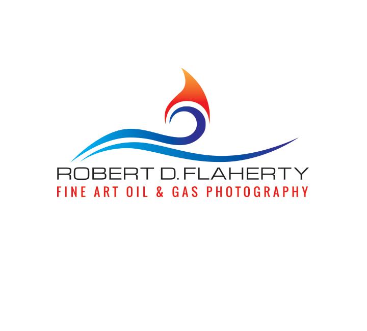 Logo Design - Photographer
