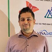 Naveed Chowdhury