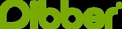 Dibber logo