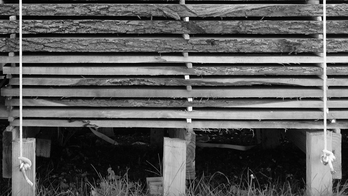 Lumber+Selection_16x9.jpg