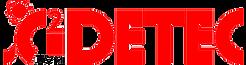 Logo CIIDETEC Transp2.png