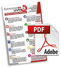 Icono-PDF-Secciones.jpg