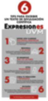 6-Tips-Texto-Divulgacion.jpg