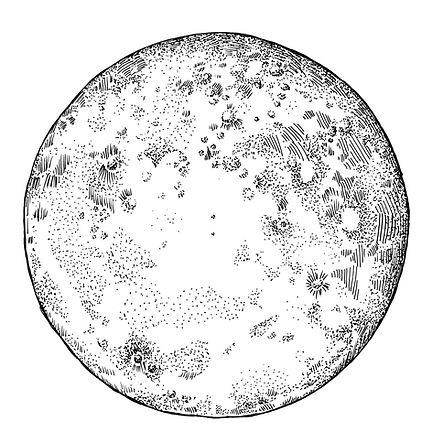RZ_KraterNoster Moon_Mond.jpg