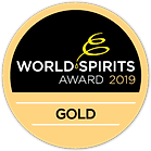 World Spirits Award 2018 Krater Nosetr.p
