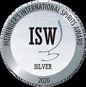 Silber Medaille isw_mit_2020_en_reflex_s