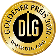 Gold_RGB_2020.png